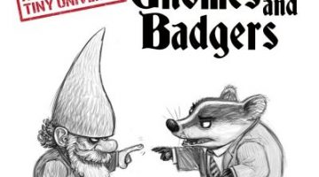 Cover-GnomesBadgers-KDTU