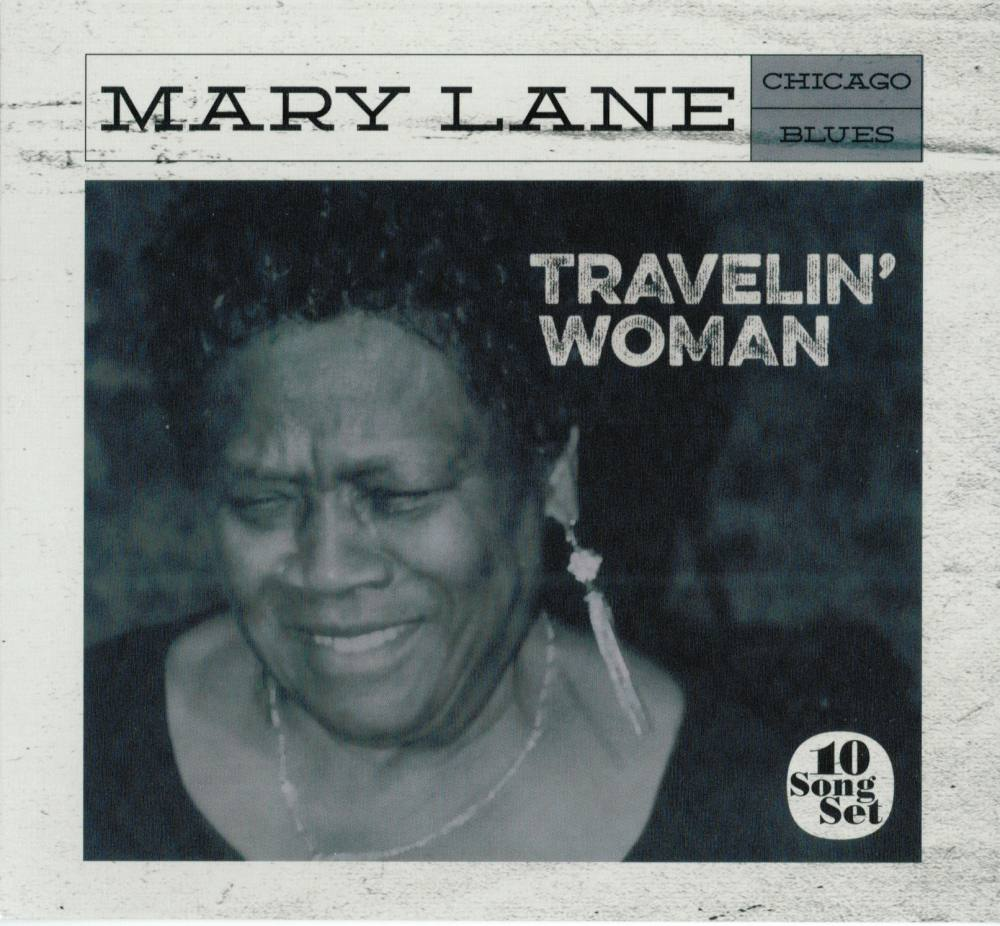 Mary-Lane-Hi-Res-CD-Cover