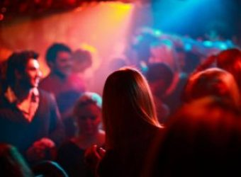 San-Francisco-Nightclub-SF-Lounge-nightlife-AsiaSF-00-Studios