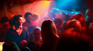 San-Francisco-Nightclub-SF-Lounge-nightlife-AsiaSF-00-Studios
