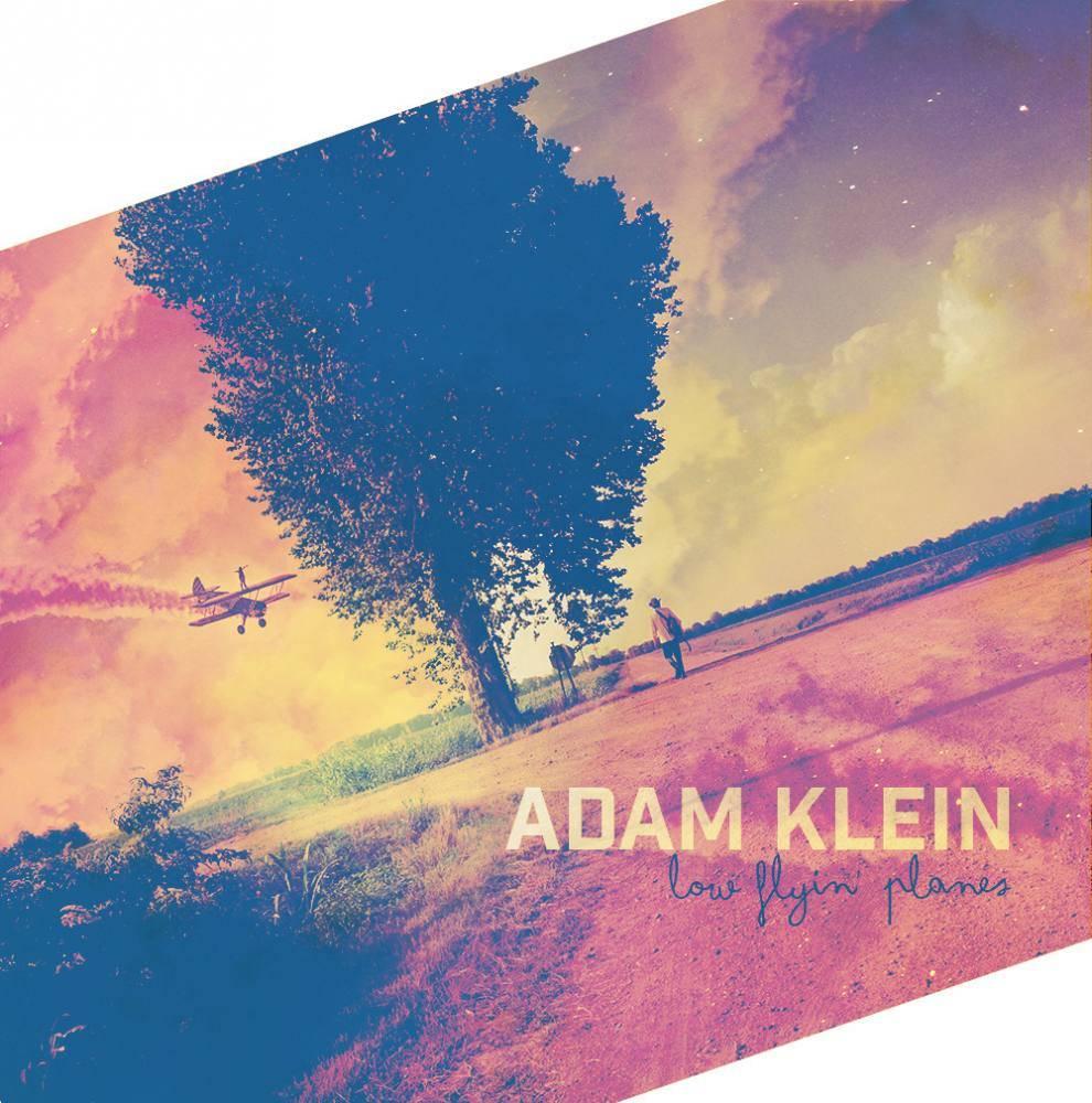 low-flyin-planes-album-cover