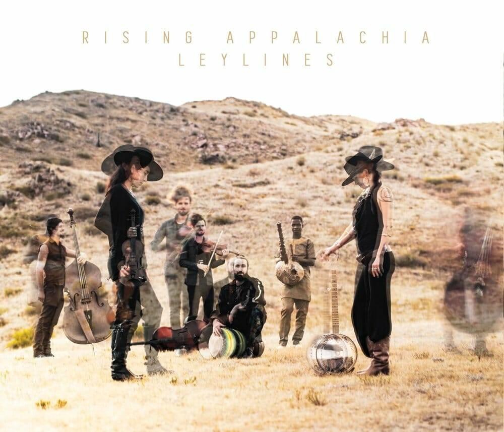 Leylines+_+Rising+Appalachia