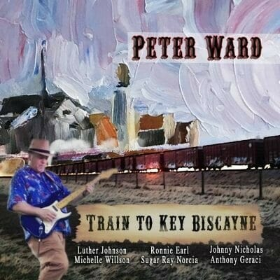 Train-to-Key-Biscayne-Hi-Res-Cover
