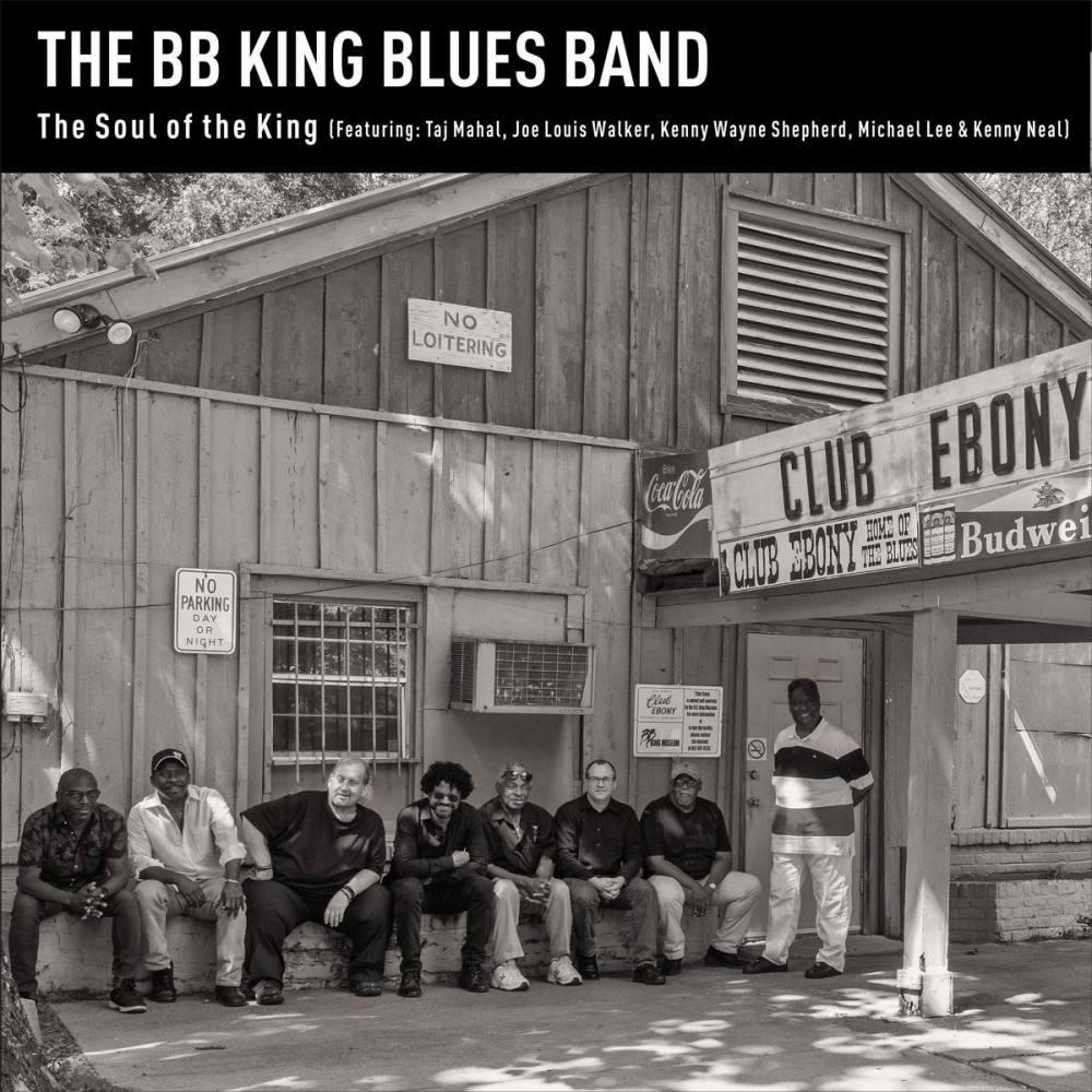 bb-king-blues-band