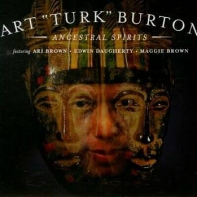 burton_artt_ancestral_101b