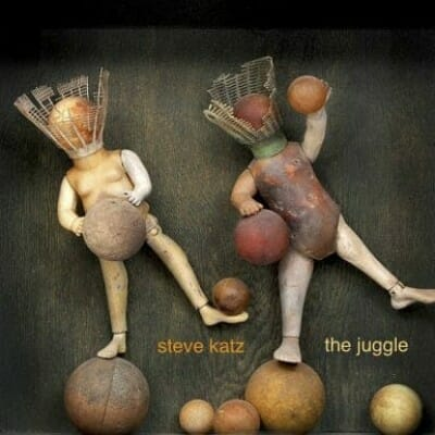 the-juggle-copy-1