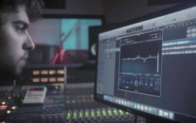 10-tips-effective-eq-mastering
