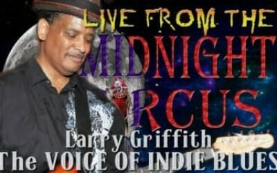 Larry Griffith