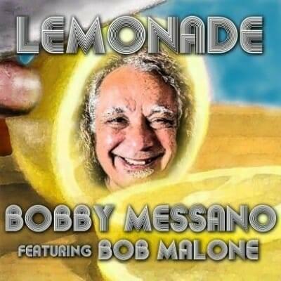 LemonadeF3