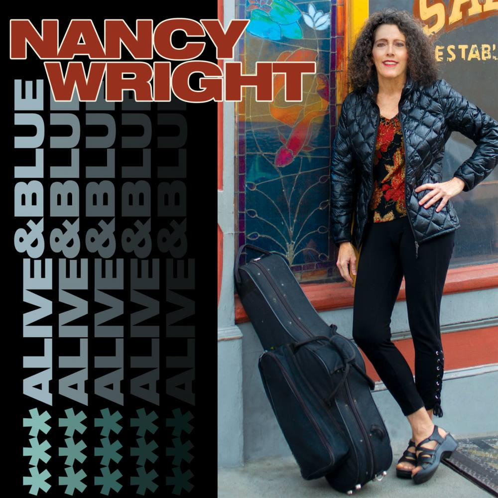 Nancy-Wright-Alive-Blue-Cover