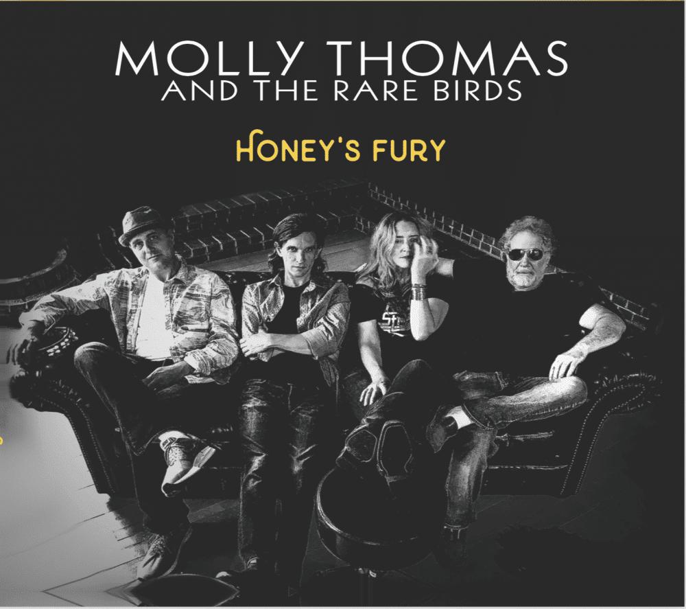 molly-thomas-the-rare-birds-album-cover
