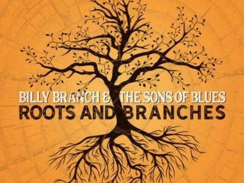BillyBranch1