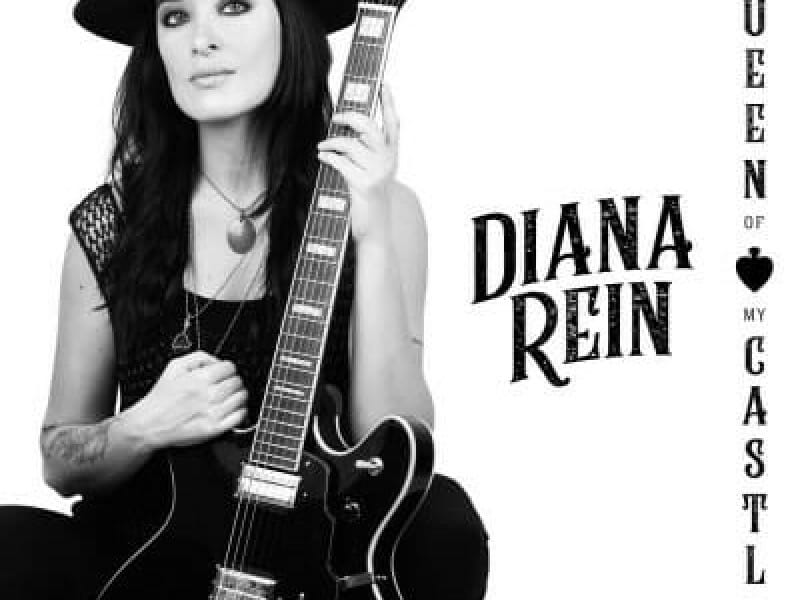 DIANA-REIN-QUEEN-OF-MY-CASTLE-CD-COVER-HI-RES