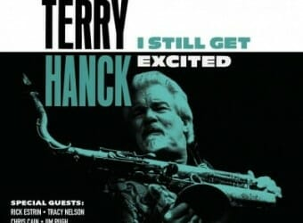 TerryHanck_CDCOVER_I-Still-Get-Excited