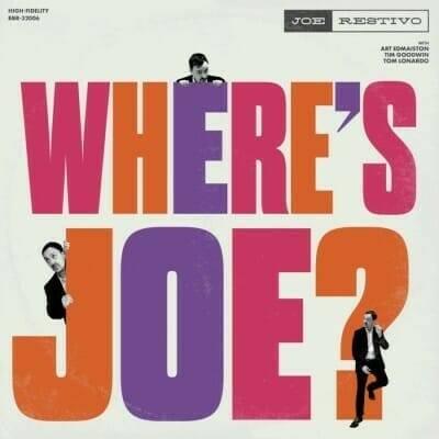 joe-restivo-wheres-joe-cover-3600-e1559665375387