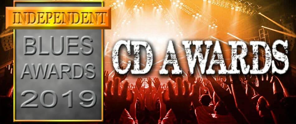 001CDAWARDS