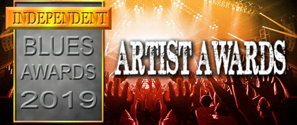002ARTISTAWARDS