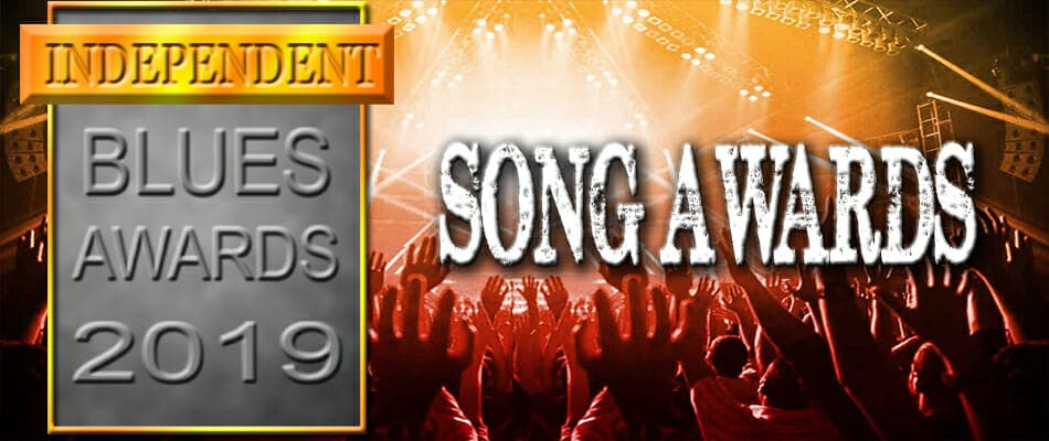 005SONGAWARDS