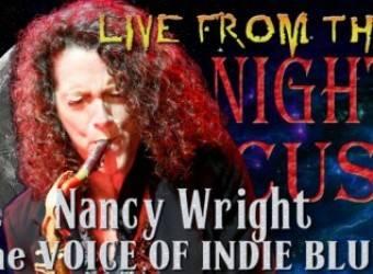 Nancywright