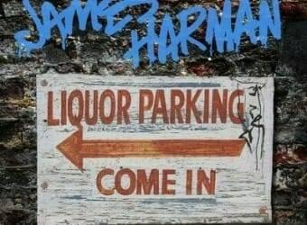 James Harman - Liquor Parking