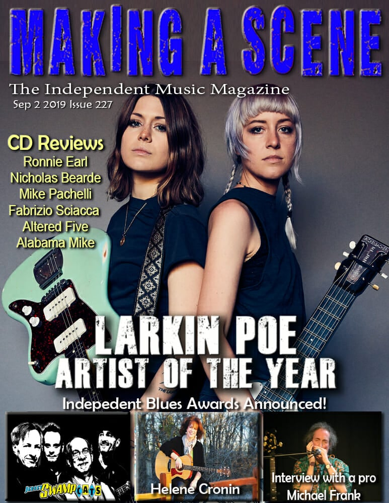 Sep 2 2019 Mag Cover
