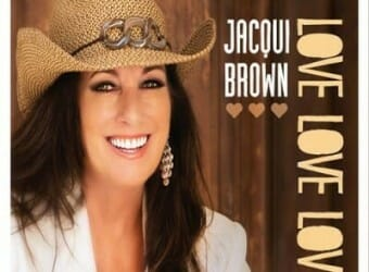 jacqui_brown_love_love_love