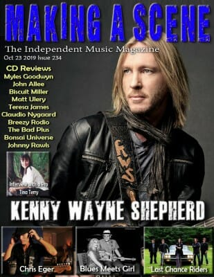 Oct 23 2019 Mag