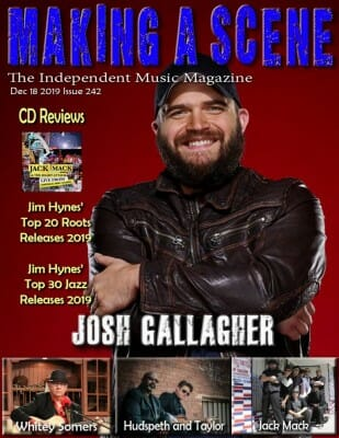 Dec 17 2019 Mag Cover