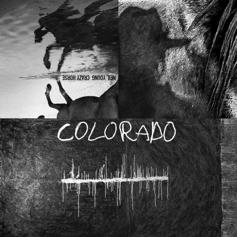 Neil-Young-and-Crazy-Horse-Colorado-album-stream-artwork