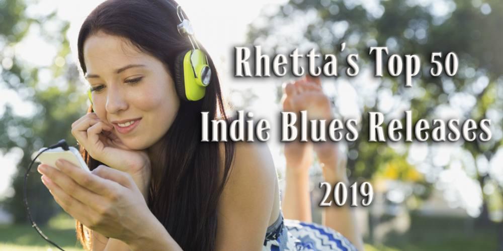 Rhetta