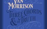 Three_Chords_Album_Cover