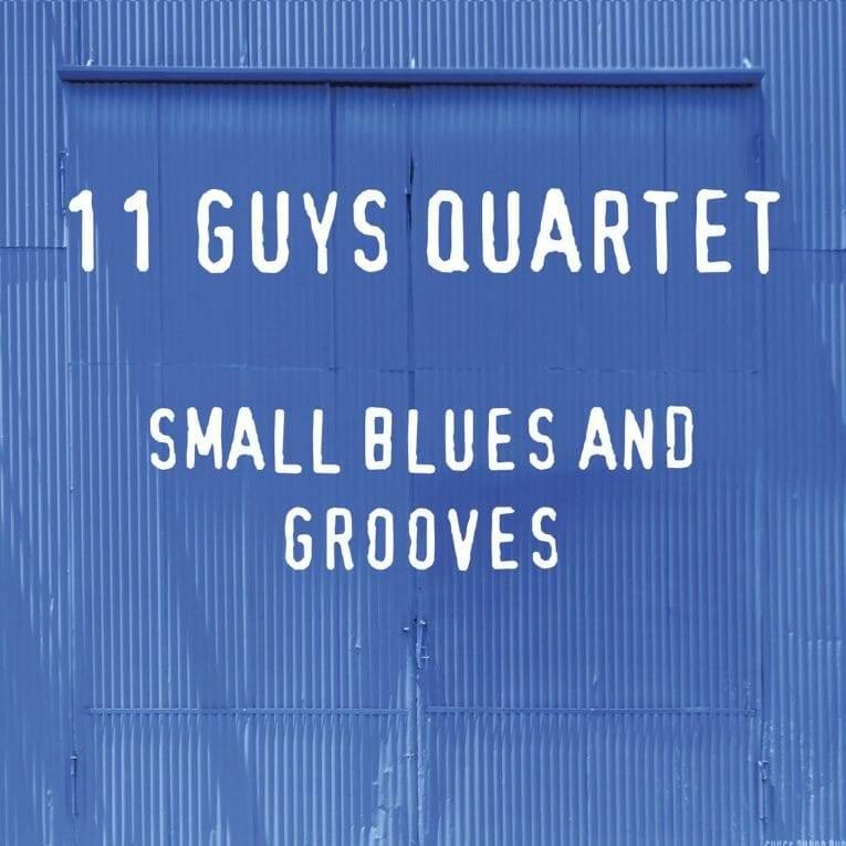 11-Guys-Cover.1400-e1578258189881