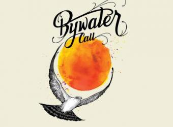 Bywater-Call-Cover_1024x1024@2x