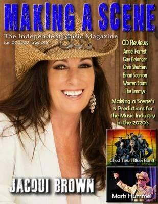 Jan 8 2020 Mag Cover
