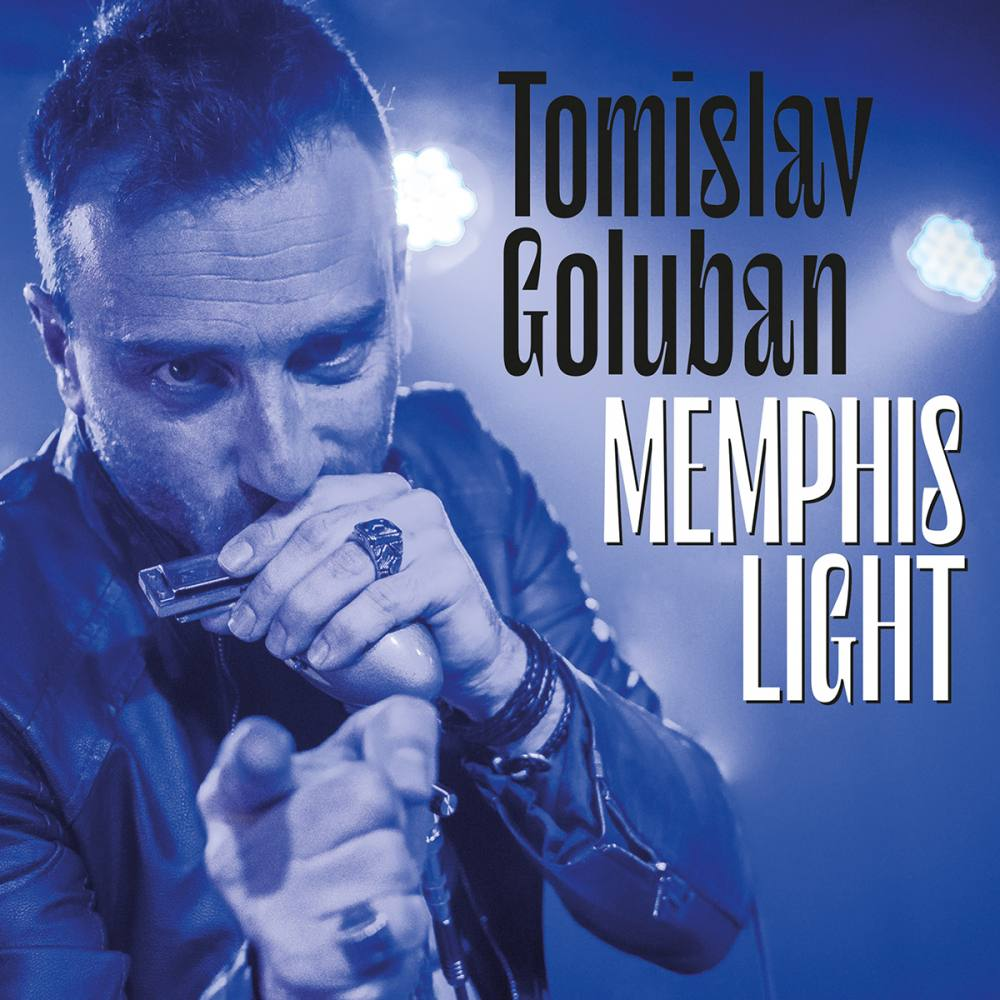 MemphisLight_CoverArt-2-scaled