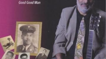 Vance-Gilbert-Good-Good-Man