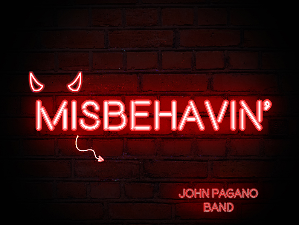 misbehavin300dpi with jpbmcp