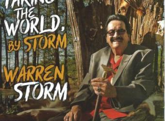 warren-storm-taking-the-world-by-storm