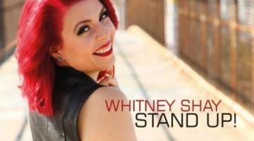 whitney-shay-stand-up-album-cover