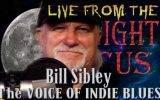Bill sibley