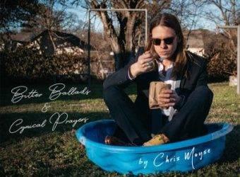 ChrisMoyseAlbum