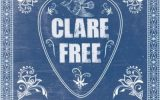 ClareFree-WhereAreYouNow-cover2020