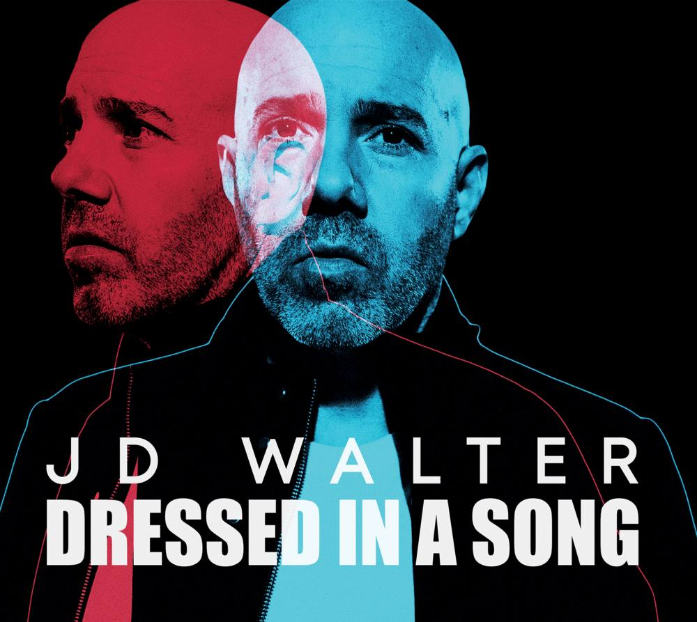JD-Walter-Dressed-in-a-Song-Cover