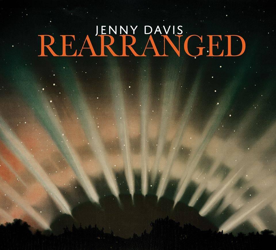 Jennydavis