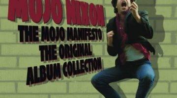 Mojonixon