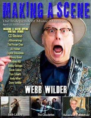 April 22 2020 Mag Cover