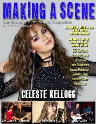 April 29 2020 Mag Cover