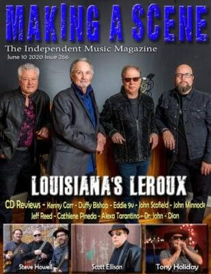 Jun 10 2020 Mag Cover