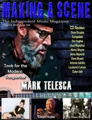 Jun 24 2020 Mag Cover