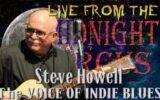 SteveHowell